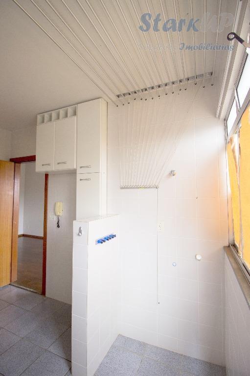 aluguel apartamento 2 quartos 2 vagas caiçara 3 km do shopping del rey; 4,5 km da...