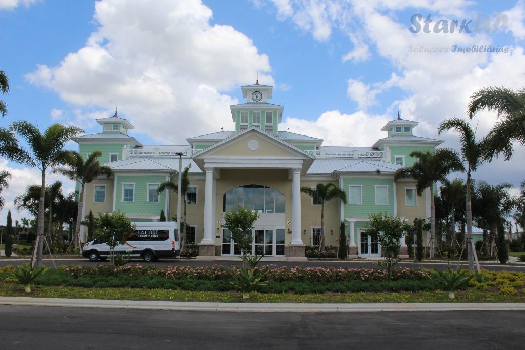 casa - florida - orlando 5 quartos - 5 banheiros13 minutos da walt disney world resort,...