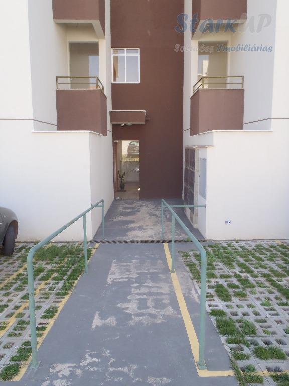 apartamento 2 quartos 1 vaga - pedra azul - contagemsala com piso em porcelanato; cozinha com...