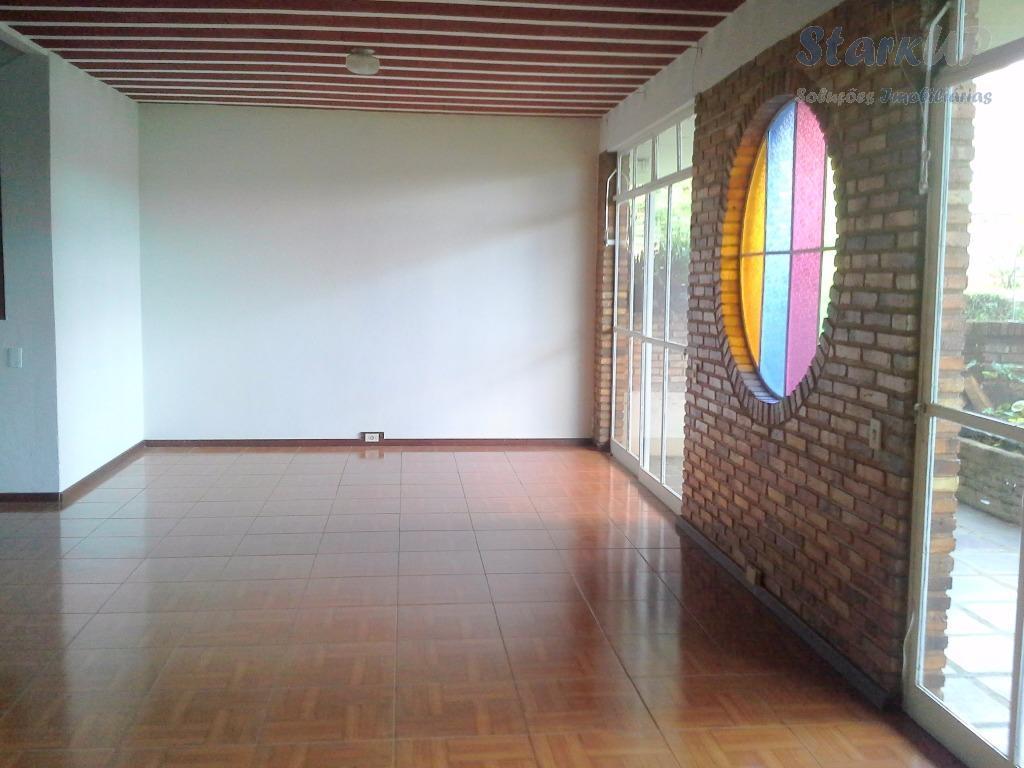 casa 286 m² lote 1100 m² 5 quartos 10 vagas bandeirantes (pampulha), belo horizonte. lote de...