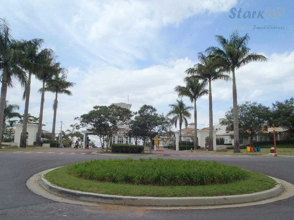 terreno 1600 m² inconfidentes alphaville venda residencial / lote/terreno nova lima mg condomínio com excelente infra-estrutura...