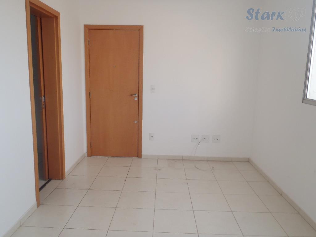 Alugue Apartamento 2 Quarto 2 Vagas 3 Km da  UFMG