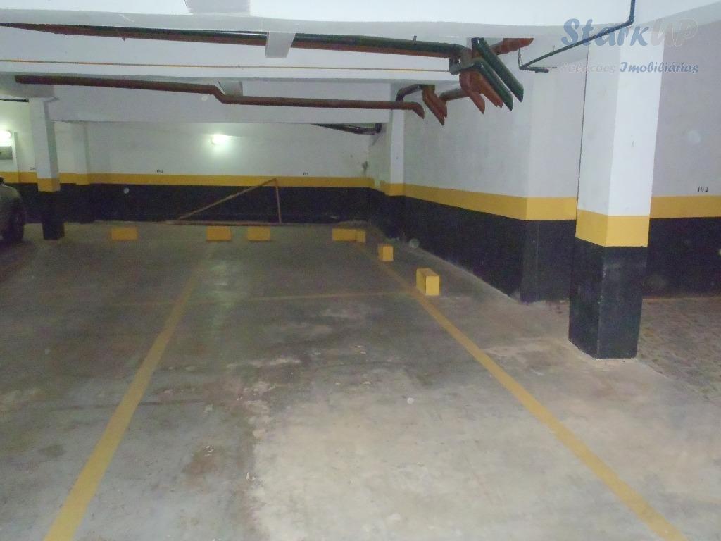 alugue apartamento 2 quarto 2 vagas 3 km da ufmg 500 metros supermercado bh e epa;...