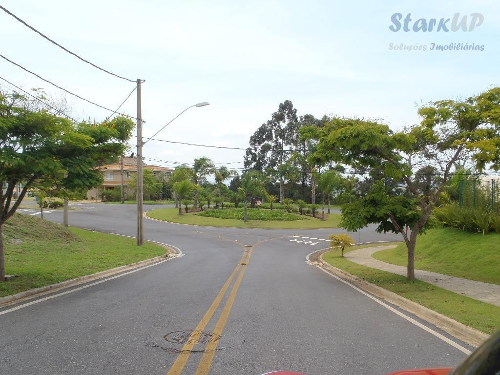 Alphaville - Venda Residencial / Lote/Terreno Nova Lima MG