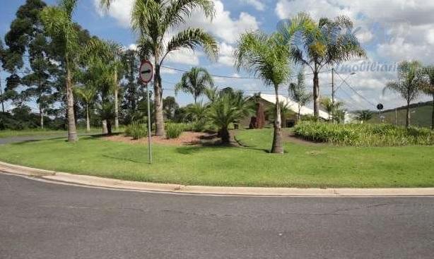 alphaville - venda residencial / lote/terreno nova lima mg condomínio com excelente infra-estrutura com segurança; lazer;...