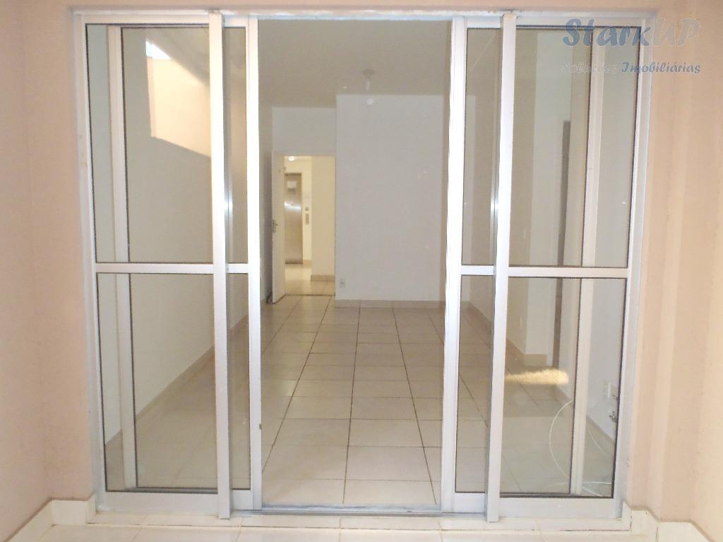Apartamento área  Privativa 3 quarto 2 banhos 1 vaga Castelo 100 m²