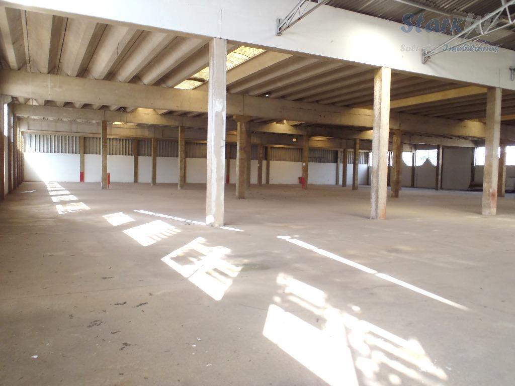 alugue industrial galpão 6.000 m² bairro são francisco características 6.000 m² de galpão; docas; 300 m²...