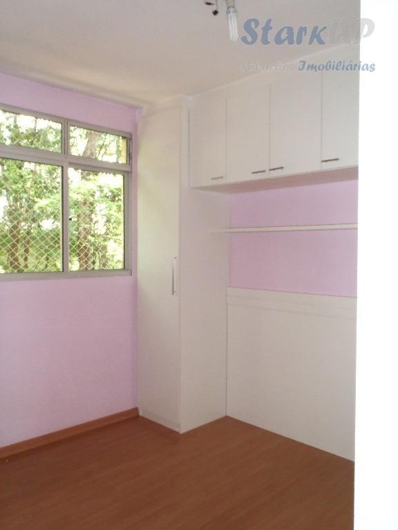 apartamento 2 quartos 1 vaga paqueta; excelente localização; 3 km da ufmg; sala para dois ambientes;...