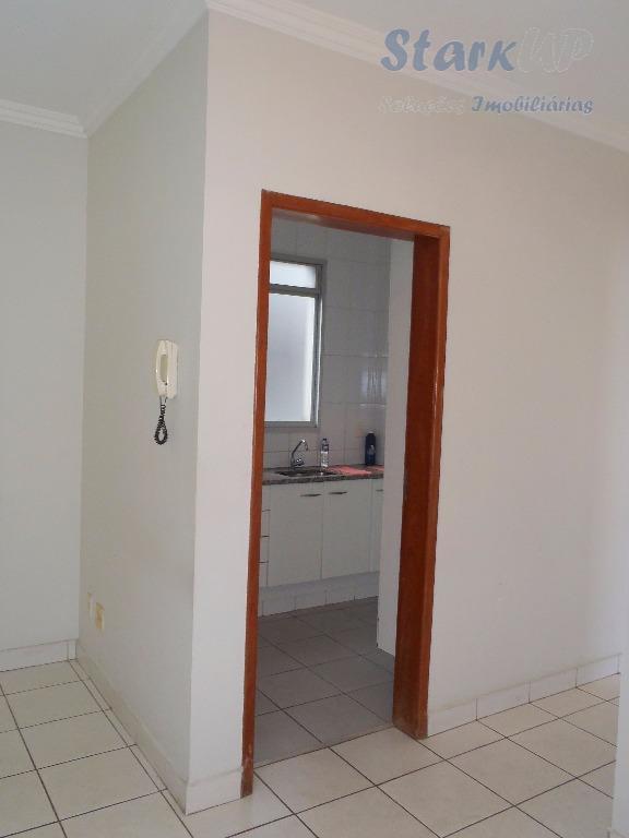 apartamento 3 quarto 2 vagas padre eustáquio 98 m² 5 minutos supermercados carrefuor; 10 minutos puc...