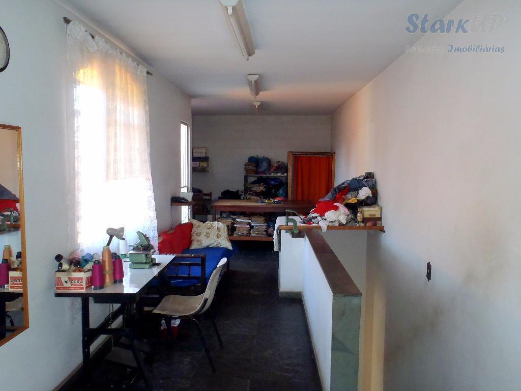 alugue casa 3 quartos 3 vagas 242 metros alípio de melo 03 quartos com armários; 03...
