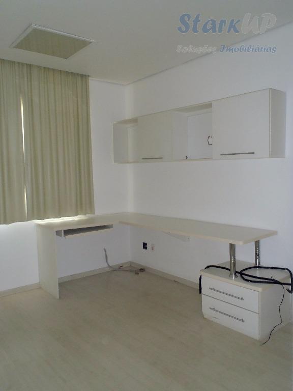 casa 1.000 m² 5 quartos 8 vagas bandeirantes (pampulha), belo horizonte. próximo a avenida cremona; próximo...