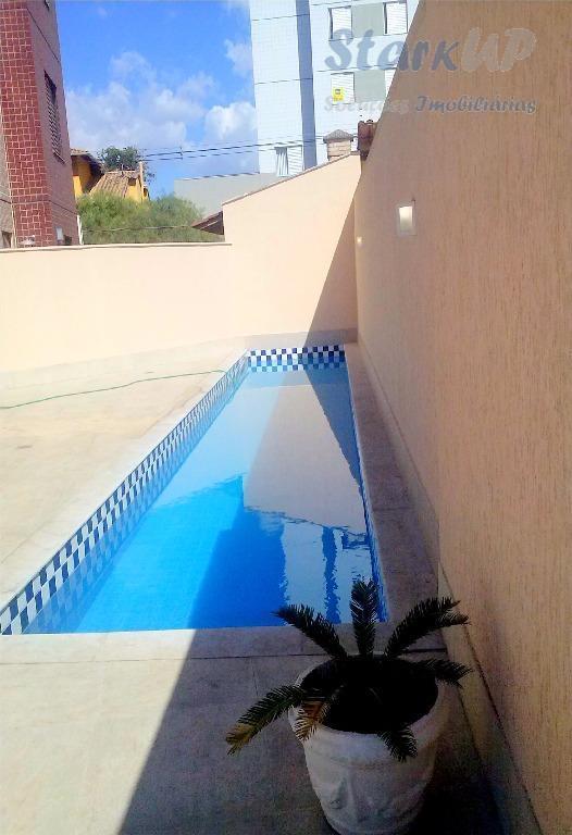 excelente apartamento castelo 134 m²03 quartos, com 01 suíte; 04 banheiros; sala para 02 ambientes; piso...