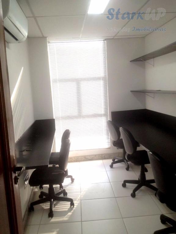 coworking - escritório compartilhados coworking escritório virtual com endereço comercial: r$ 150,00 com endereço fiscal: r$...