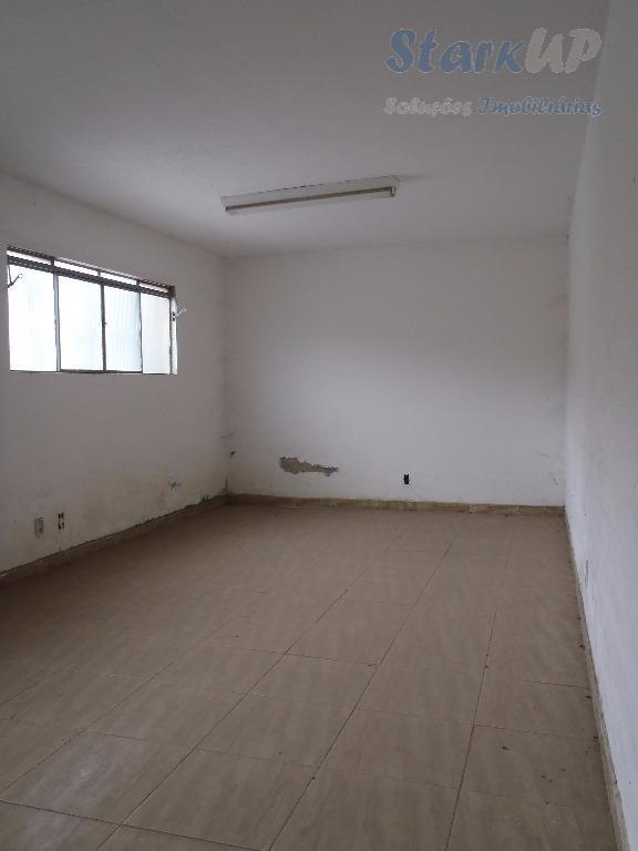 galpão 1.100 m² nova pampulha vespasiano.próximo aos supermercado dia e bh; próximo a cidade administrativa de...