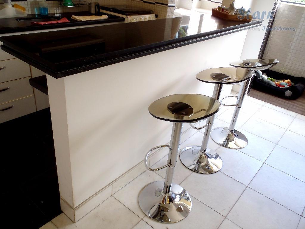 Apartamento Mobiliado 1 quarto 1 escritório 1 vaga Savassi 80 m²