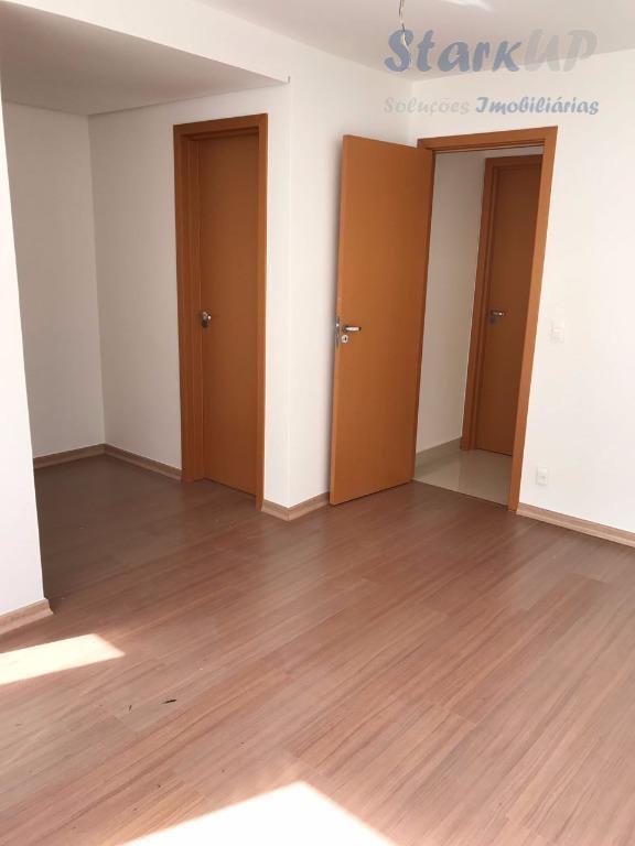 Compre Apartamento Área Privativa 3 Quartos 2 Vagas Castelo 158 m²