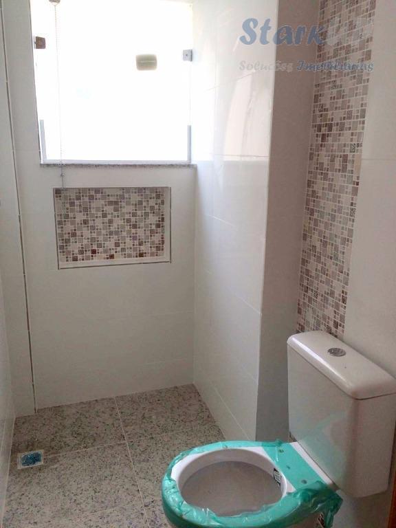 compre apartamento primeira moradia área privativa 3 quartos 2 vagas castelo 158 m² 03 quartos, com...