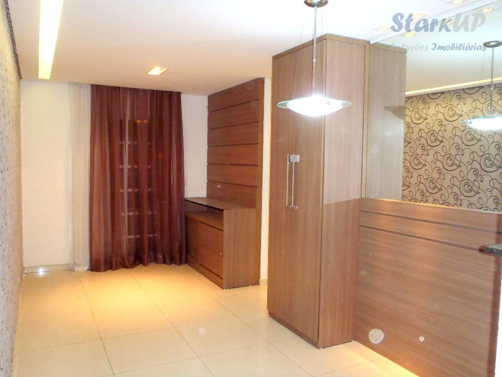Apartamento 2 quartos 2 vagas Bairro Ouro Preto
