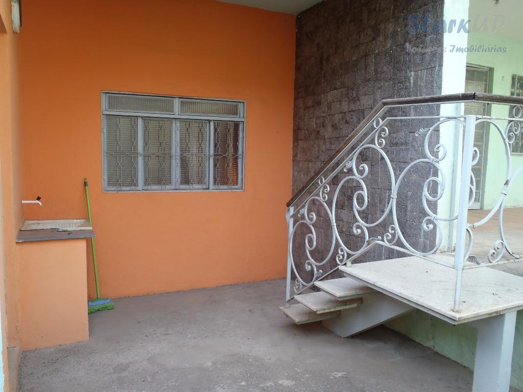 casa 360 m² 4 quartos 10 vagas próximo a av abílio machado04 quartos; 03 banheiros; sala;...