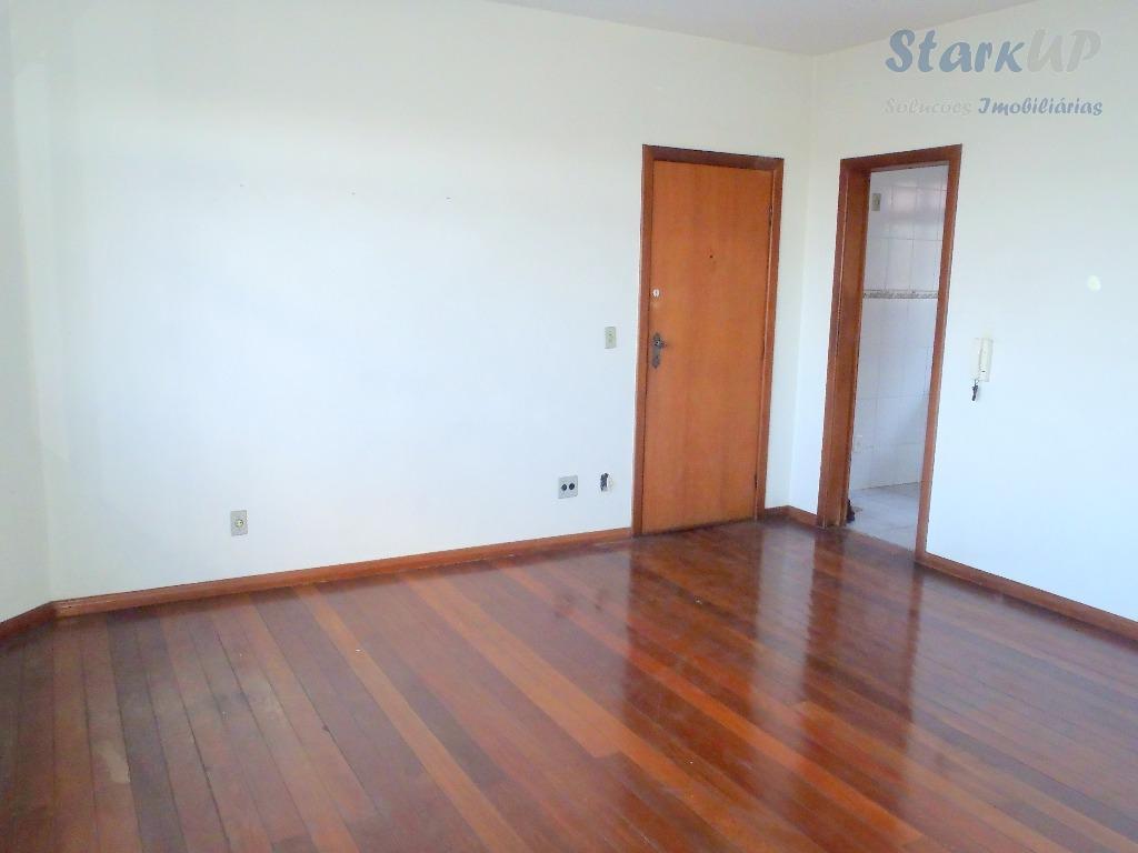 Apartamento residencial para venda e locação, Padre Eustáquio, Belo Horizonte.