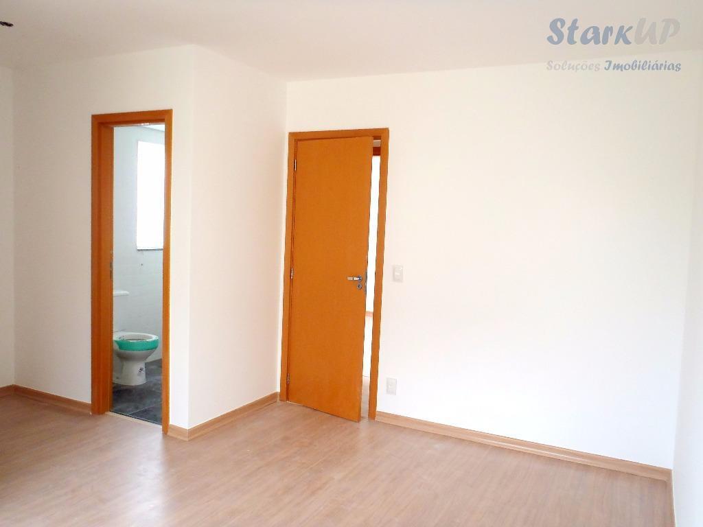 compre apartamento primeira moradia 3 quartos 2 vagas castelo 100 m² 03 quartos, com 01 suíte;...