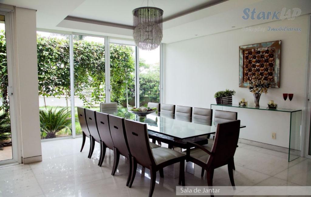 casa 1057 m² 05 quartos suites 8 vagas são luizlocalização privilegiada; próximo a lagoa da pampulha;...