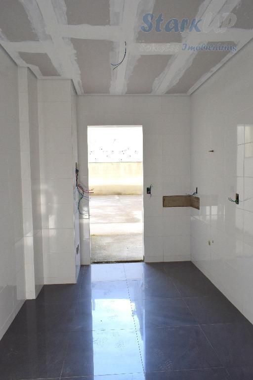 apartamento 78 m² 3 quartos 2 vagas ouro pretoexcelente localização no bairro ouro preto, ao lado...