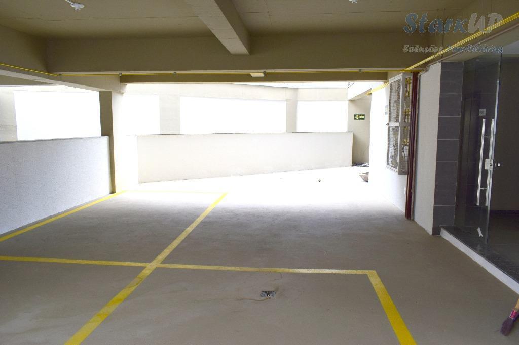areá privativa com 109 m² 2 quartos 1 vaga havaíimóvel novo com belíssimo acabamento em uma...