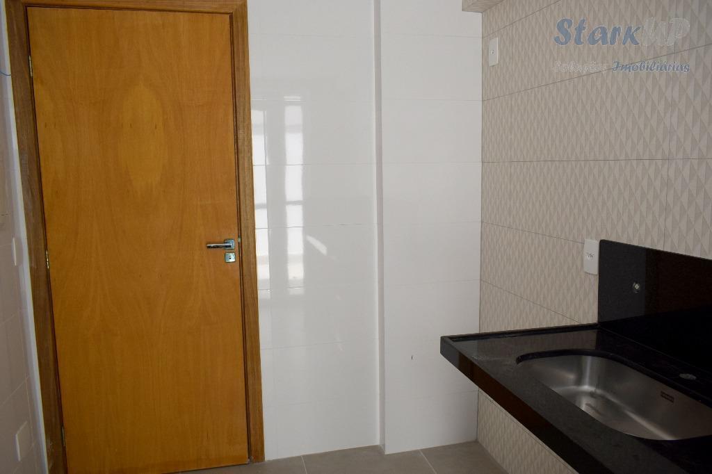 apartamento 78 m² 3 quartos 2 vagas havaí imóvel novo com belíssimo acabamento em uma região...