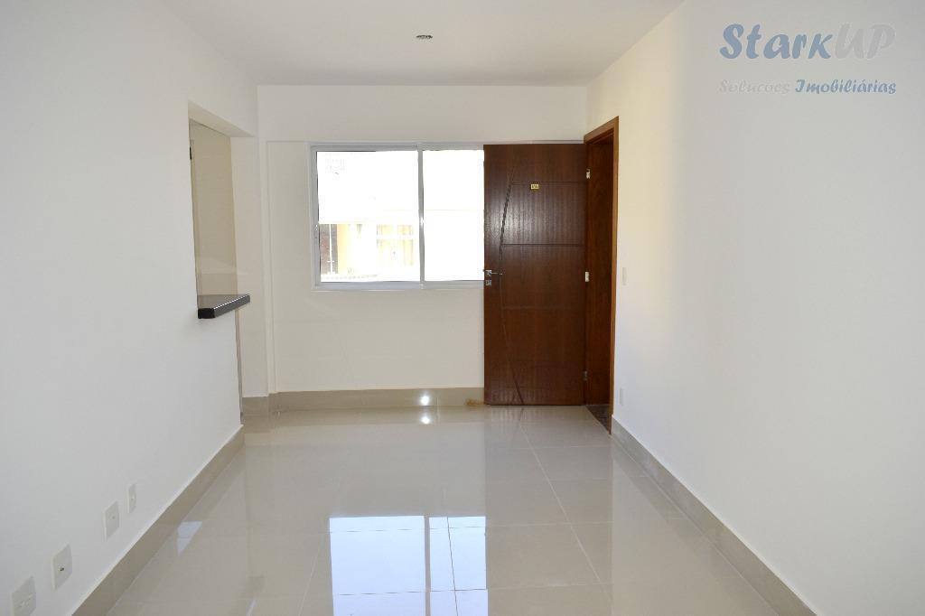 Apartamento 78 m² 3 Quartos 2 Vagas Havaí