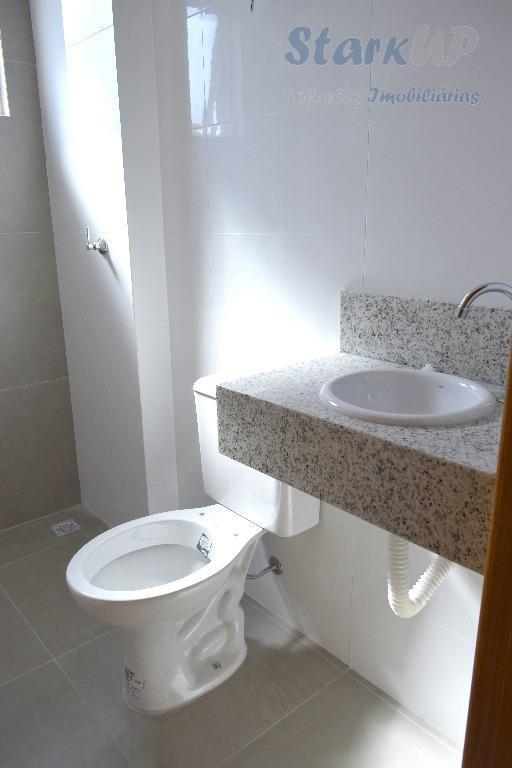 apartamento 63 m² 2 quartos 1 vagas havaí imóvel novo com belíssimo acabamento em uma região...