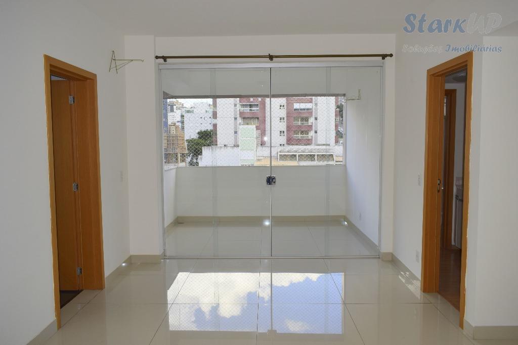 Apartamento 3 Quartos Lazer completo Buritis