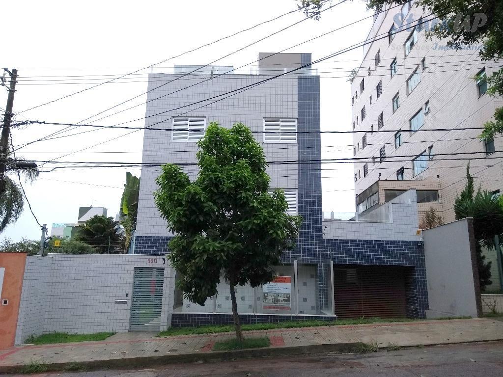 apartamento 147 m² 03 quartos 02 vagas com área privativa casteloapartamento com 03 dormitórios sendo 01...