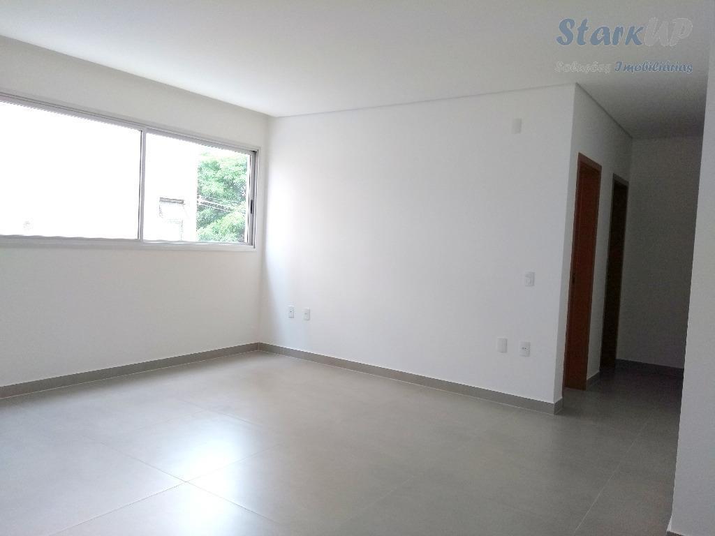 Apartamento 147 m²  03 quartos 02 vagas Castelo