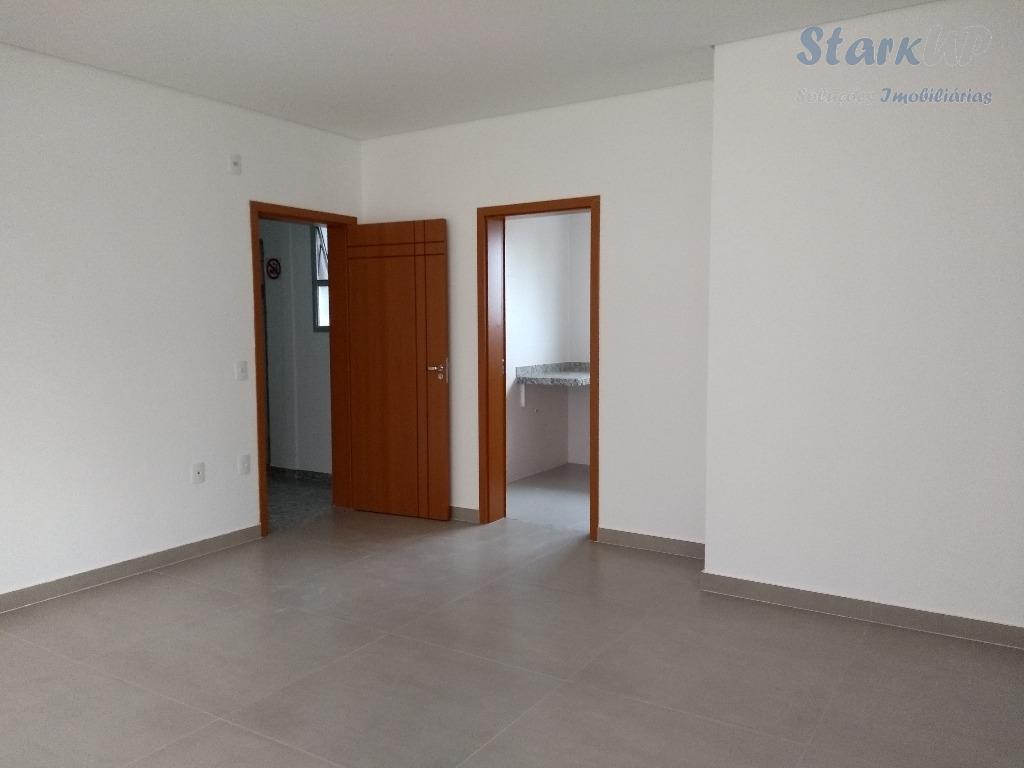 Apartamento 83 m²  03 quartos 02 vagas Castelo