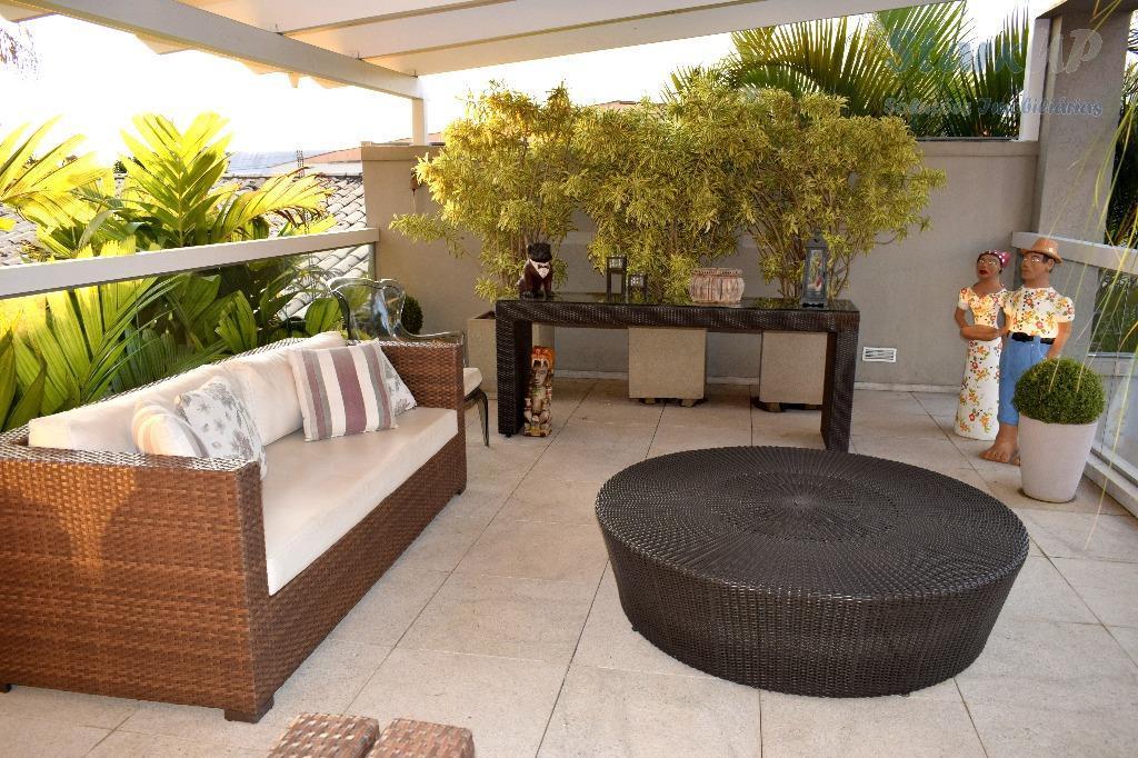 casa luxo 528 m² 4 quartos 6 vagas belvedere localizada em área nobre no bairro belvedere...