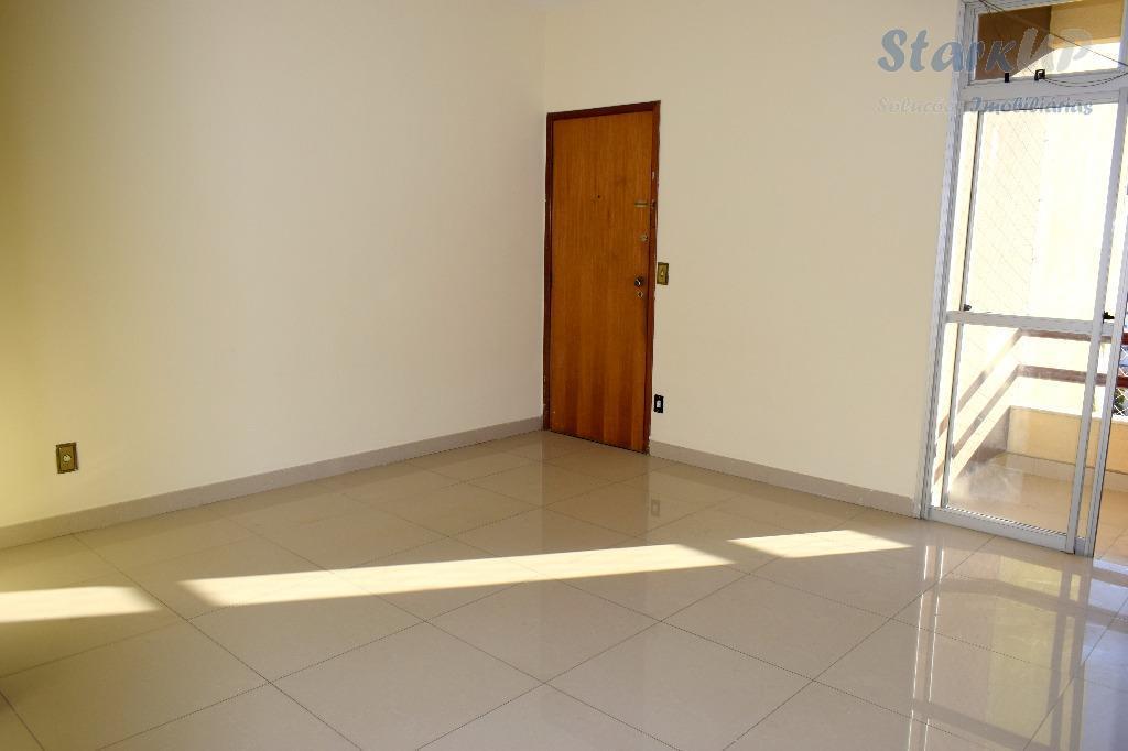 Apartamento residencial para locação, Manacás, Belo Horizonte.