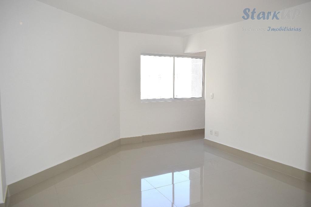 Apartamento 63 m² 2 Quartos 1 Vagas Havaí