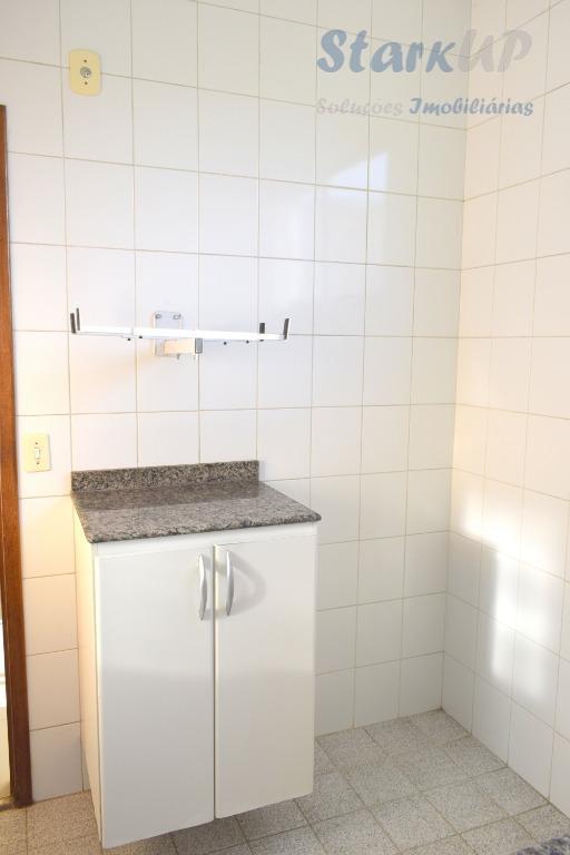 apartamento 3 quartos 1 vaga castelo excelente localização no bairro castelo próximo ao supermercado super nosso,...