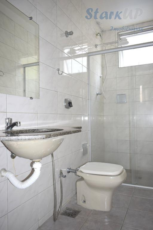 apartamento 3 quartos 1 vagas bairro ouro pretopróximo á avenida fleming; 1,5 km lagoa da pampulha;...