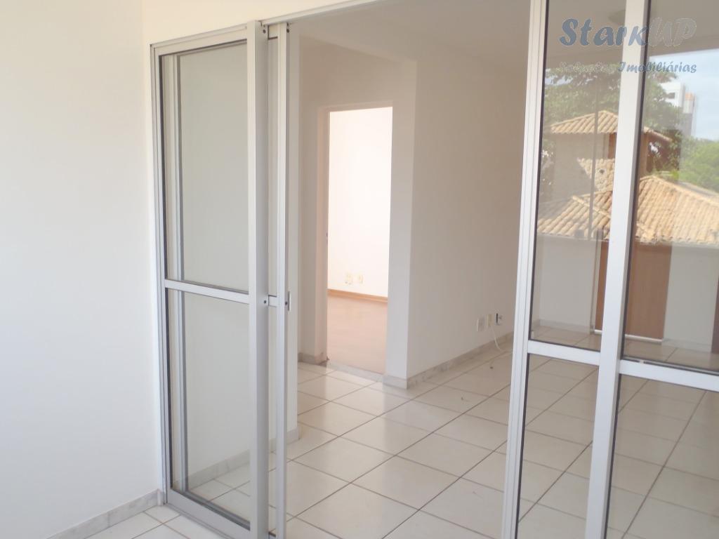 ALUGUEL Apartamento 2 Quartos 2 Vagas Bairro Ouro Preto