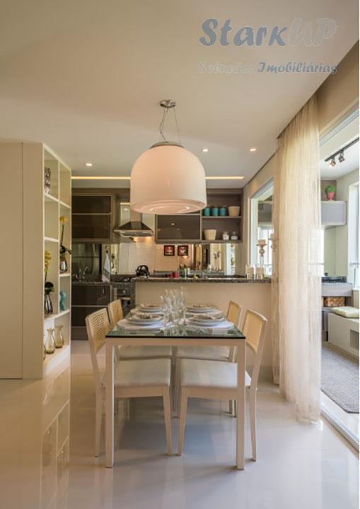 apartamento 79 m² 03 quartos 01 vaga ouro pretopronto para morar, prédio novo com acabamento diferenciado,excelente...