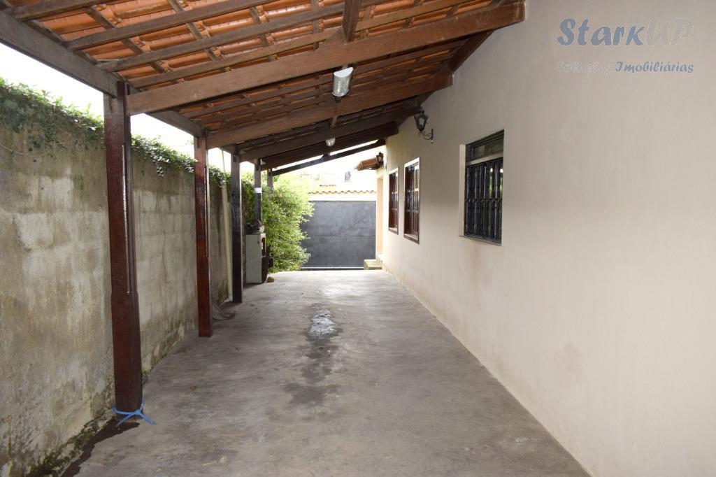 casa 03 quartos no bairro boa esperança em santa luzia / mgpróximo a escolas, bancos, supermercados,...