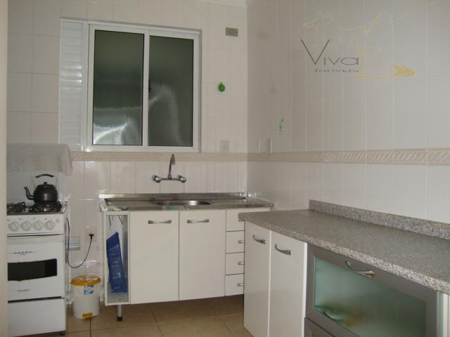 Apartamento 2 dormitórios na Barra Norte