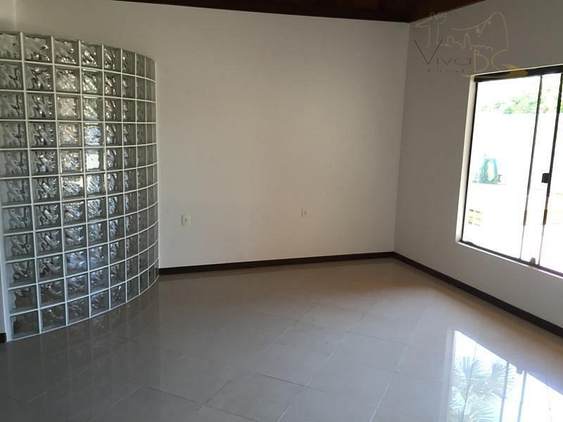 vende-sebairro municipiosbalneário camboriúcasa3 dormitórios sendo 1 suiteótima piscinasalascozinhaárea de serviçochurrasqueirasemi-mobiliada, portão elétrico, 2 vagas de garagem...