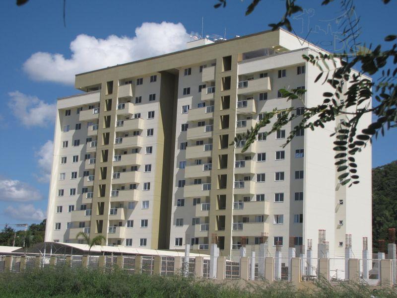 Ótimo apartamento com 3 dormitórios sendo 1 suíte, 1 vaga de garagem e área de lazer