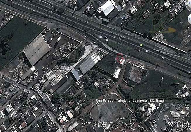 vende-secamboriú - sctabuleiroárea para venda 4.000 m²executamos obras no terreno de acordo com o projeto.localizado em...