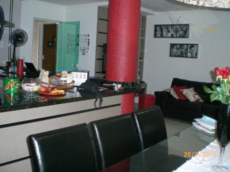 vende-sebairro ariribábalneário camboriú sccasa duplex:maravilhosa casa nova próximo do centro de balneário camboriú.andar superior:3 dormitórios, sendo...