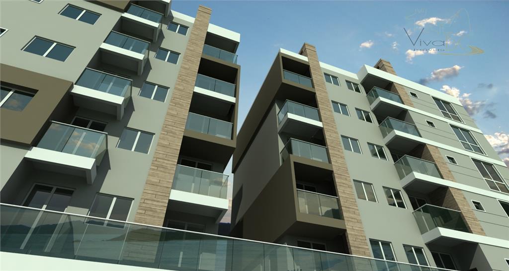 Lindo apartamento em local tranquilo, excelente para morar ou investir!!