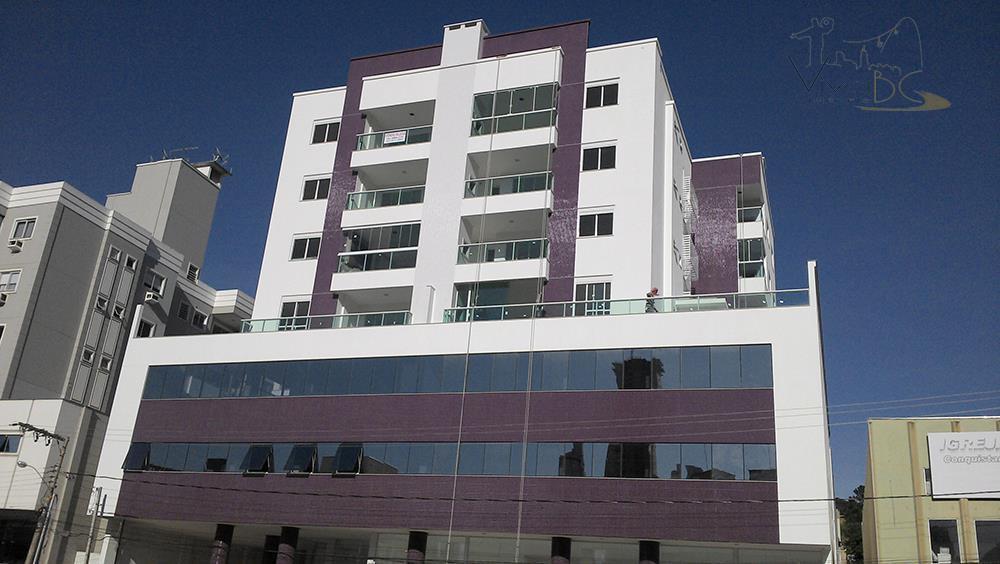 vende-sebal. camboriú - scariribáapartamento:maravilhoso apartamento com 02 dormitórios, sendo 01 suíte02 vagas de garagenssacada com churrasqueiraliving...